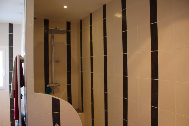 Sale house / villa Vaire 239300€ - Picture 11