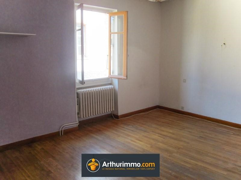 Vente maison / villa Corbelin 115 000€ - Photo 7