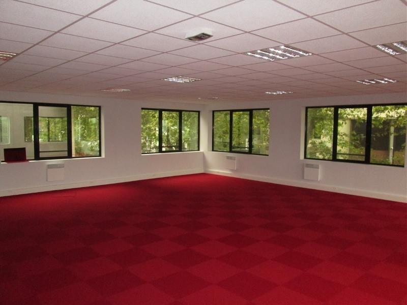 Location Bureau Maisons-Alfort 0
