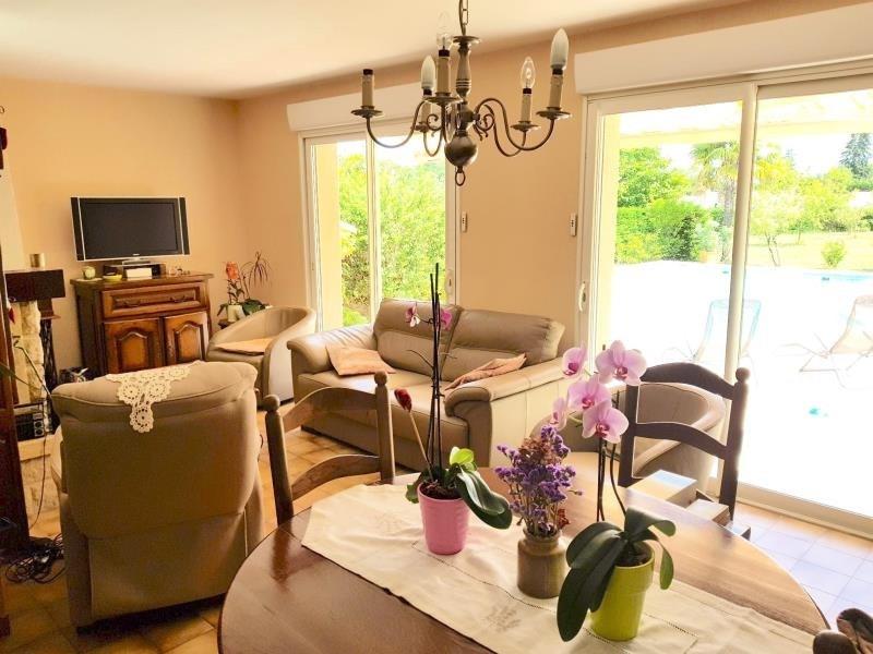 Sale house / villa Agen 206700€ - Picture 3