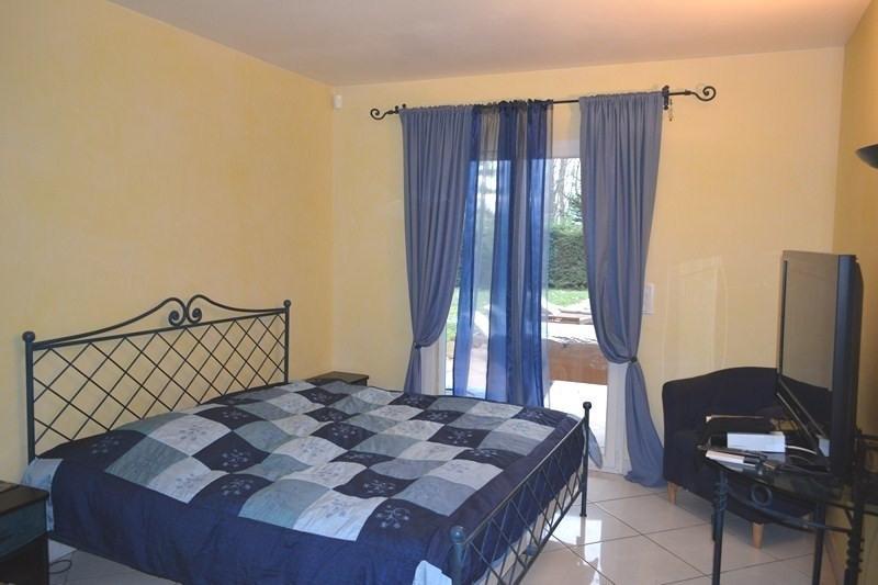Vente de prestige maison / villa Limonest 695000€ - Photo 13