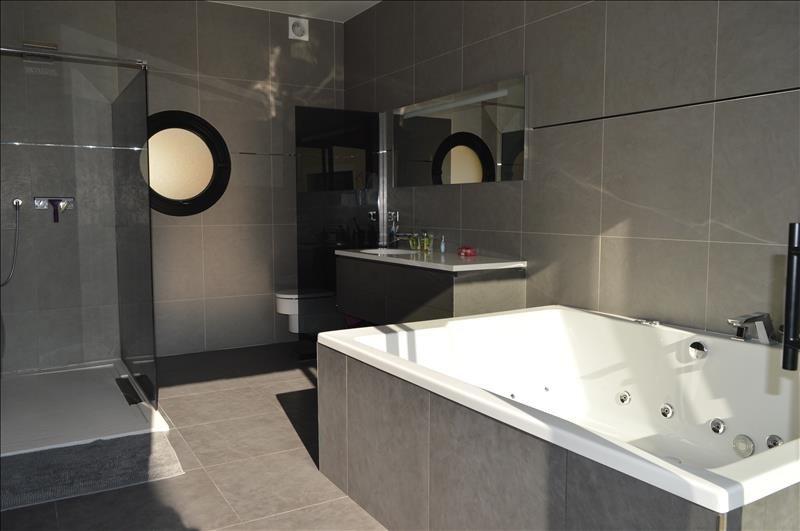 Deluxe sale house / villa St maur des fosses 1080000€ - Picture 8
