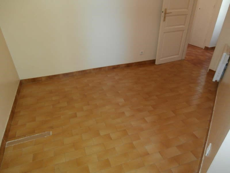 Verhuren  appartement Salon de provence 472€ CC - Foto 4