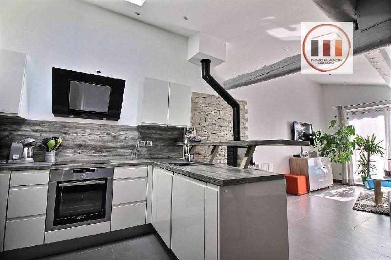 Vente maison / villa Millery 315000€ - Photo 5