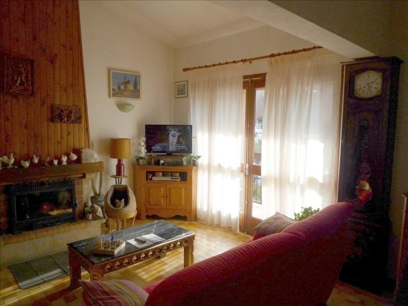 Vente maison / villa Vernet les bains 170000€ - Photo 2