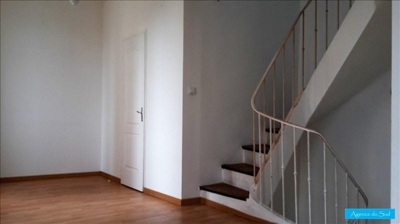 Vente maison / villa Aubagne 190000€ - Photo 5