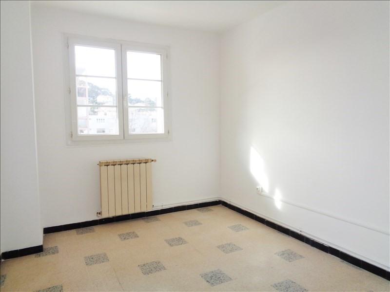 Location appartement Toulon 680€ CC - Photo 7