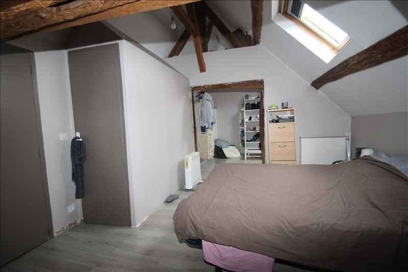 Vente maison / villa Mareuil sur ourcq 117000€ - Photo 6