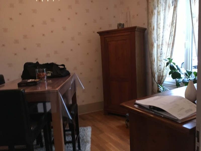Sale house / villa Chaumont en vexin 205500€ - Picture 5