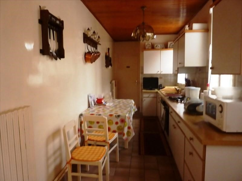 Vente maison / villa St quentin 106 600€ - Photo 2