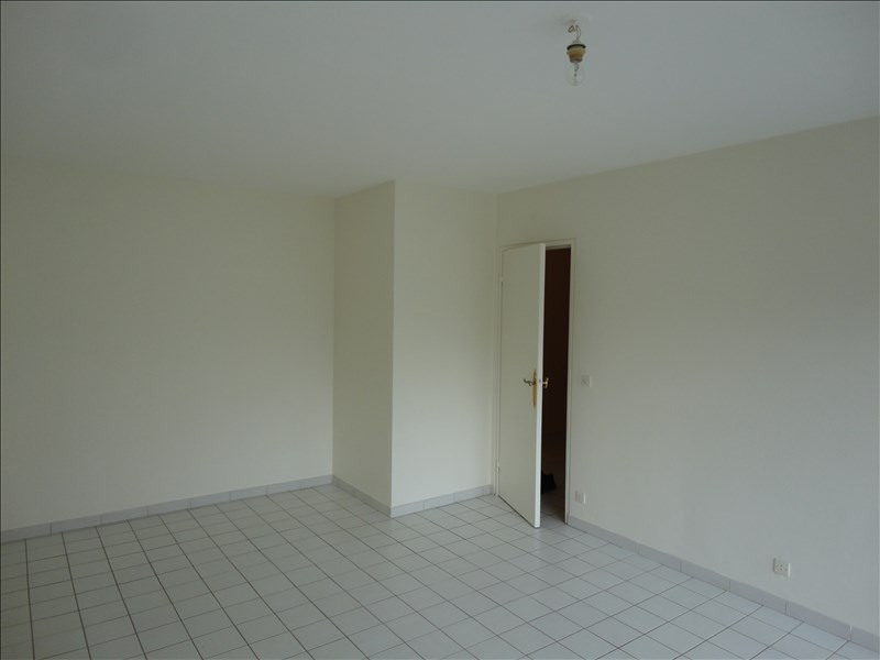 Rental apartment Les ulis 790€ CC - Picture 3