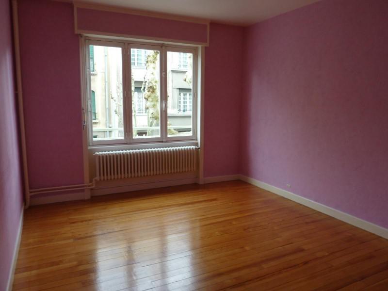 Location appartement Roanne 633€ CC - Photo 4