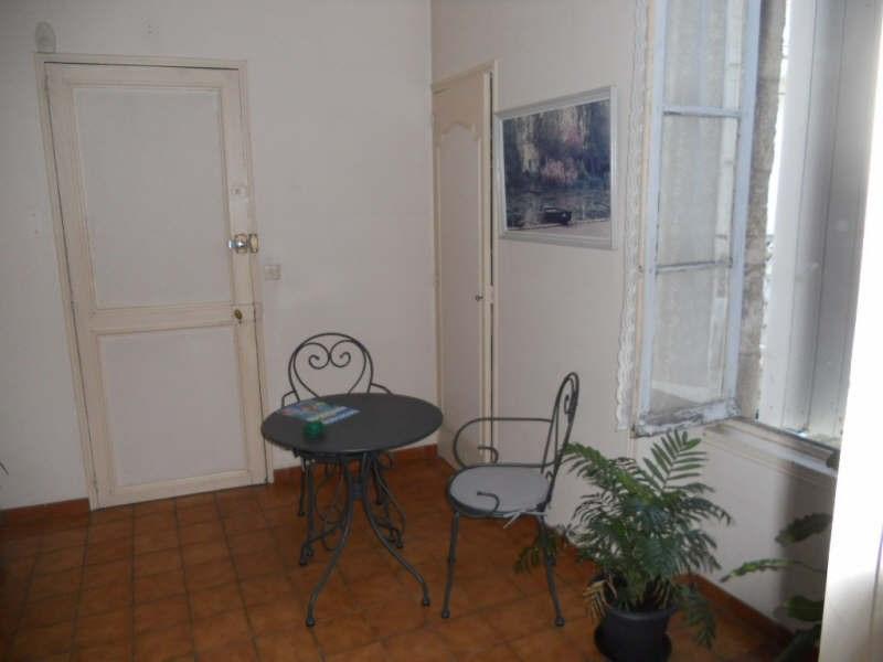 Vente maison / villa Niort 396500€ - Photo 6
