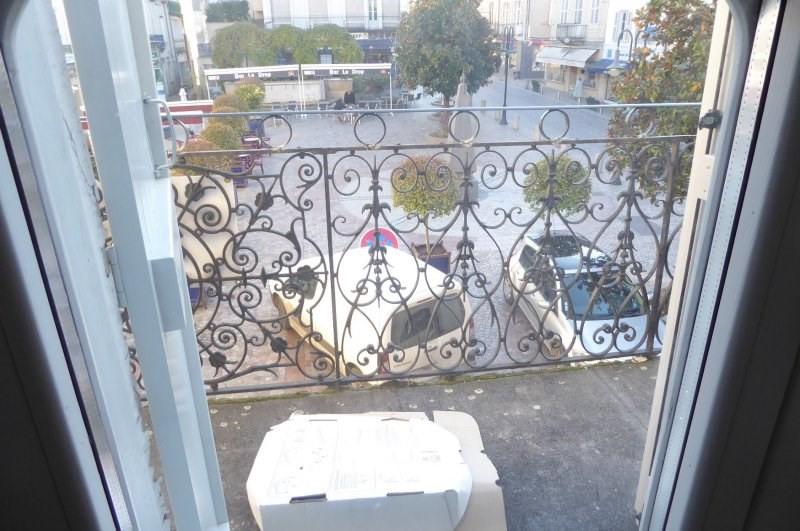 Rental apartment Terrasson la villedieu 650€ CC - Picture 21