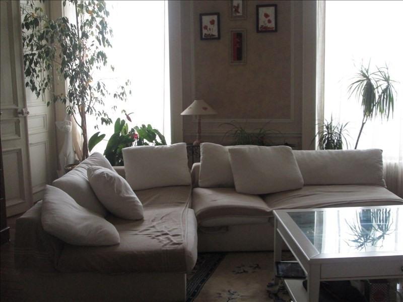 Vente maison / villa St brieuc 294490€ - Photo 2