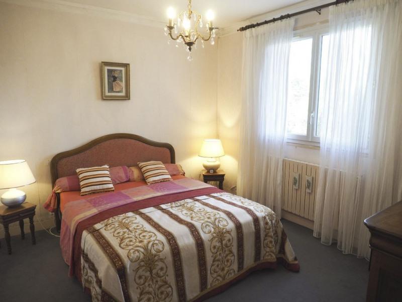Vente maison / villa Boulazac 180200€ - Photo 5