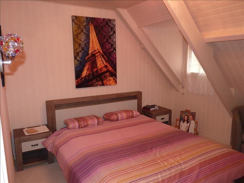 Verkoop  huis Pau 399000€ - Foto 6