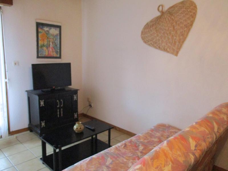 Location vacances appartement Mimizan plage 400€ - Photo 3