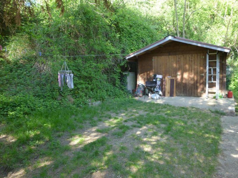 Rental house / villa Dardilly 890€ CC - Picture 7