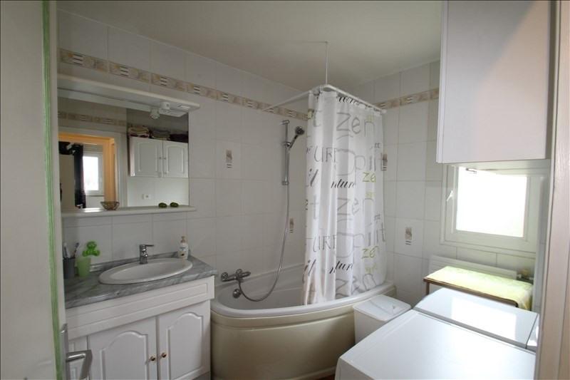 Verkoop  appartement La motte servolex 175000€ - Foto 5