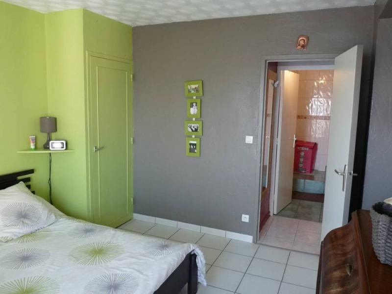 Revenda apartamento Villars 69500€ - Fotografia 7