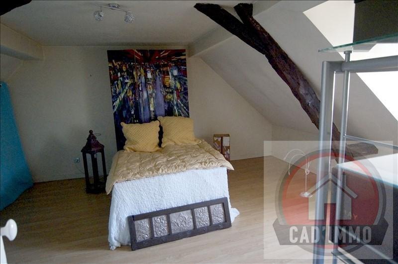 Vente appartement Bergerac 165750€ - Photo 5