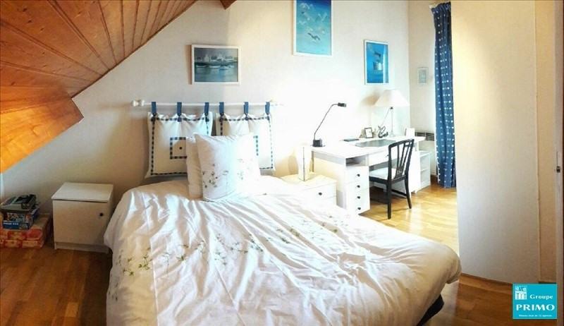 Vente maison / villa Fontenay aux roses 820000€ - Photo 7