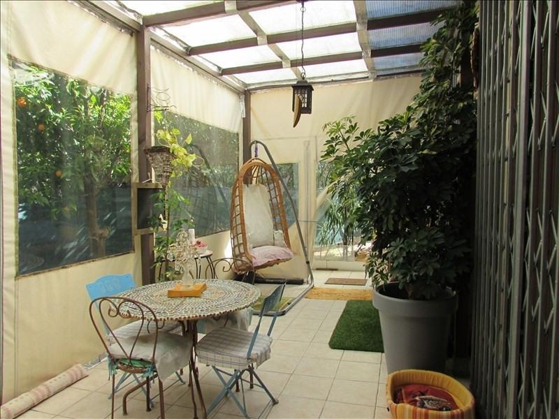 Vente maison / villa Beziers 167000€ - Photo 3