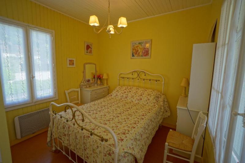 Vente maison / villa Les andelys 149000€ - Photo 8