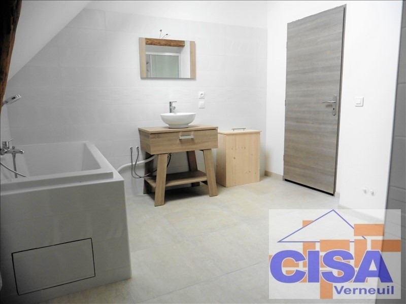 Sale house / villa Clermont 450000€ - Picture 10