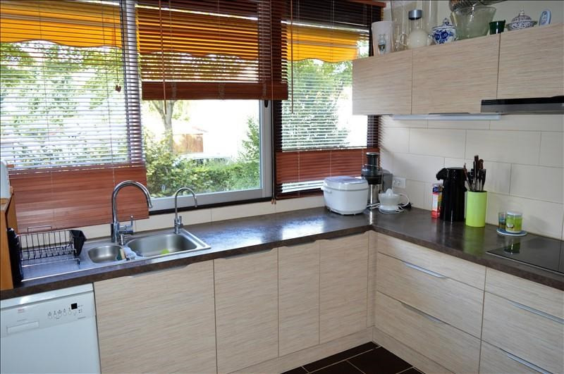Sale apartment Creteil 355000€ - Picture 1
