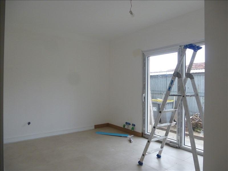 Revenda apartamento Cagnes sur mer 368000€ - Fotografia 4