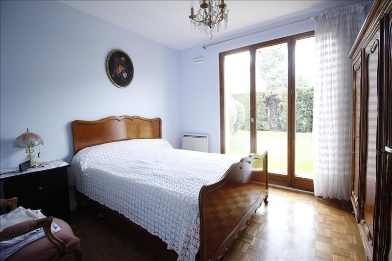 Vendita casa Fourqueux 750000€ - Fotografia 7