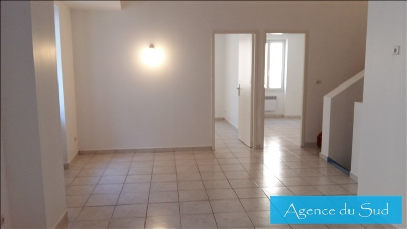 Location appartement Aubagne 927€ CC - Photo 6