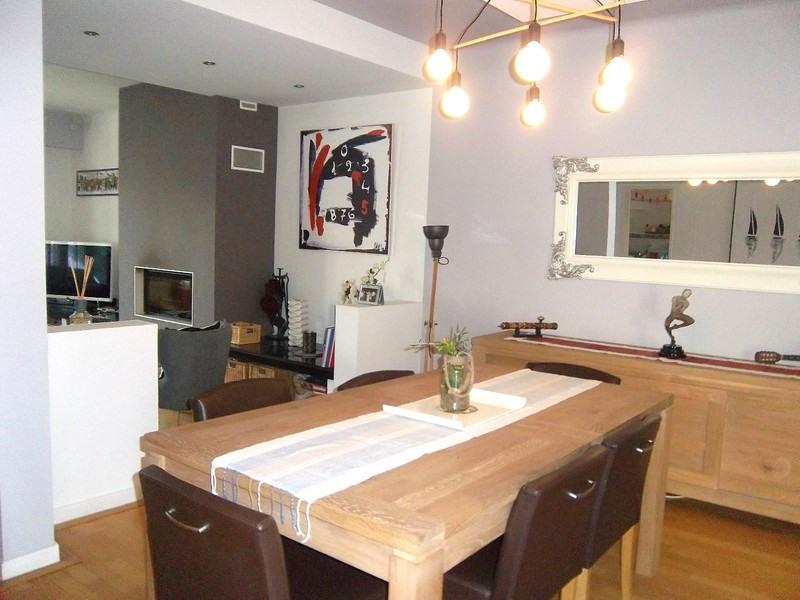 Vente de prestige maison / villa Les sables-d'olonne 898000€ - Photo 8
