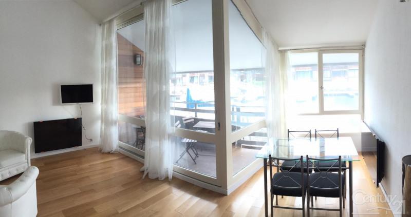 Vente appartement Deauville 399000€ - Photo 2