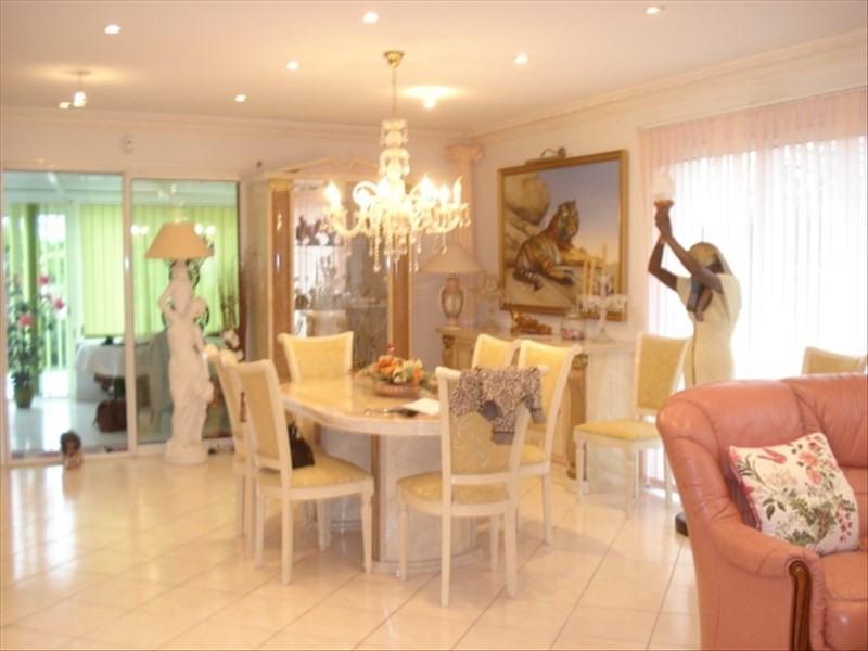 Vente maison / villa Castelnau de medoc 346500€ - Photo 4