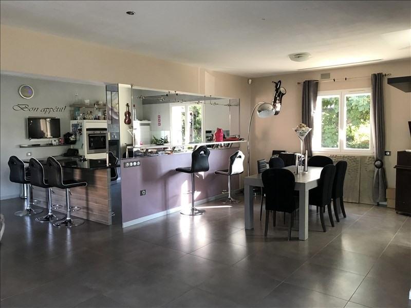 Vente de prestige maison / villa Salon de provence 787500€ - Photo 5