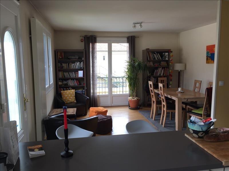 Vente maison / villa Poitiers 188000€ - Photo 5
