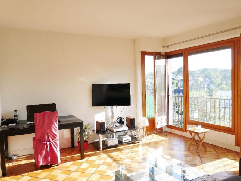 Vente appartement Vaucresson 339000€ - Photo 4