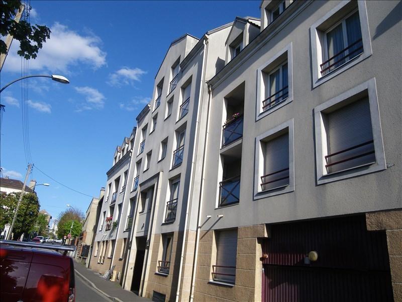Vente appartement Argenteuil 199000€ - Photo 5