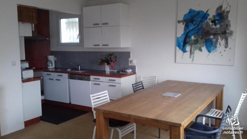 Vente maison / villa Perros guirec 250320€ - Photo 7