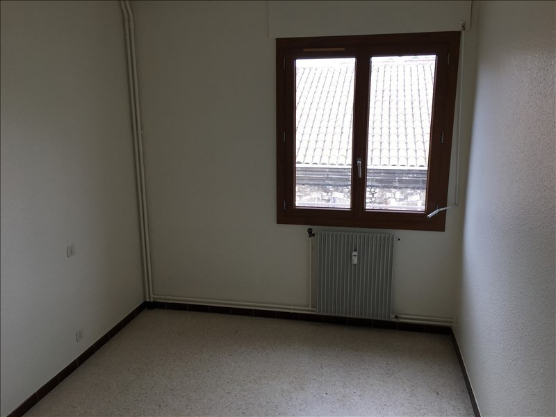 Rental apartment Nimes 455€ CC - Picture 6