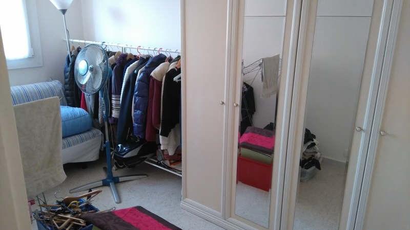 Sale apartment La valette du var 165000€ - Picture 5