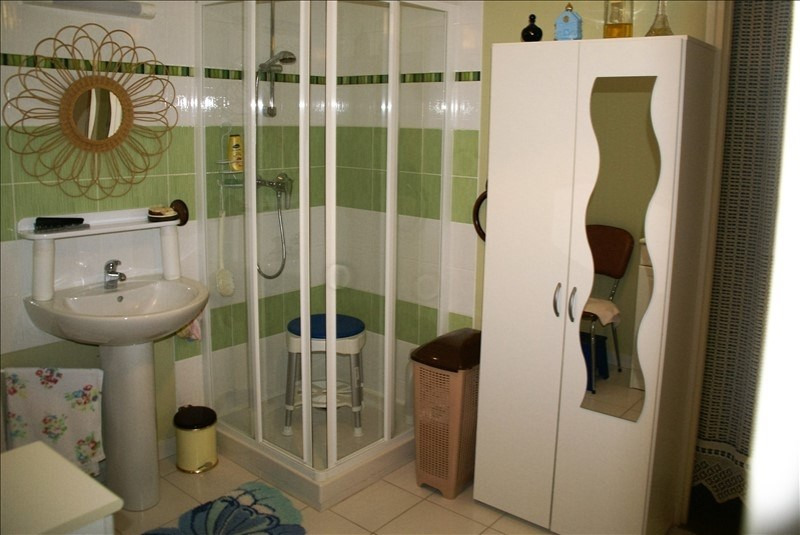 Sale apartment Quimperle 168480€ - Picture 4