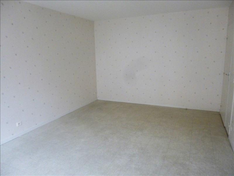 Vente appartement Joue les tours 100500€ - Photo 2