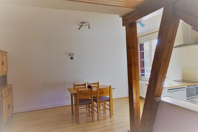 Location appartement Saint hilaire du touvet 465€ CC - Photo 6