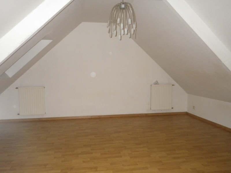 Sale house / villa Thury harcourt 160900€ - Picture 3