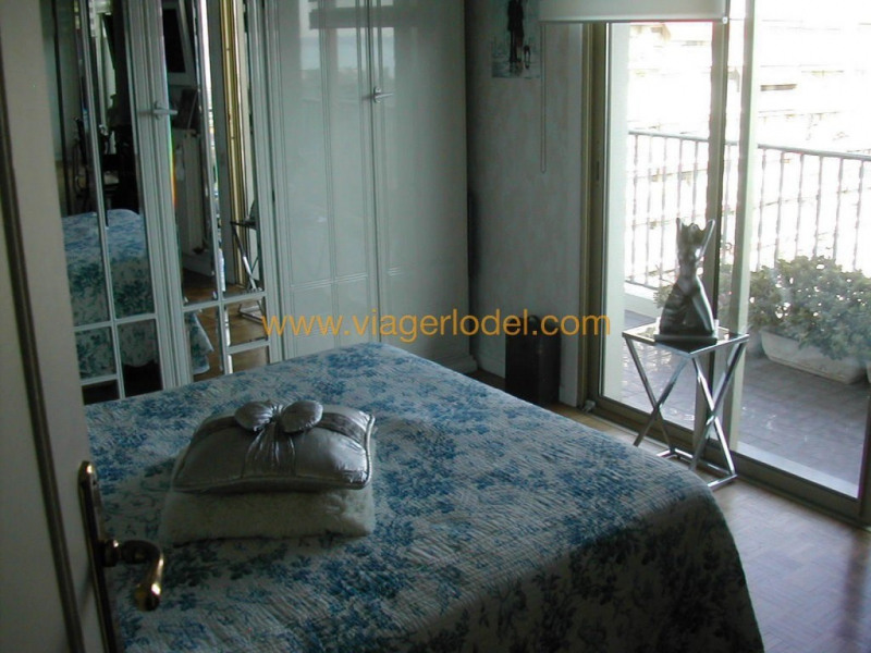 养老保险 公寓 Cagnes-sur-mer 165000€ - 照片 3