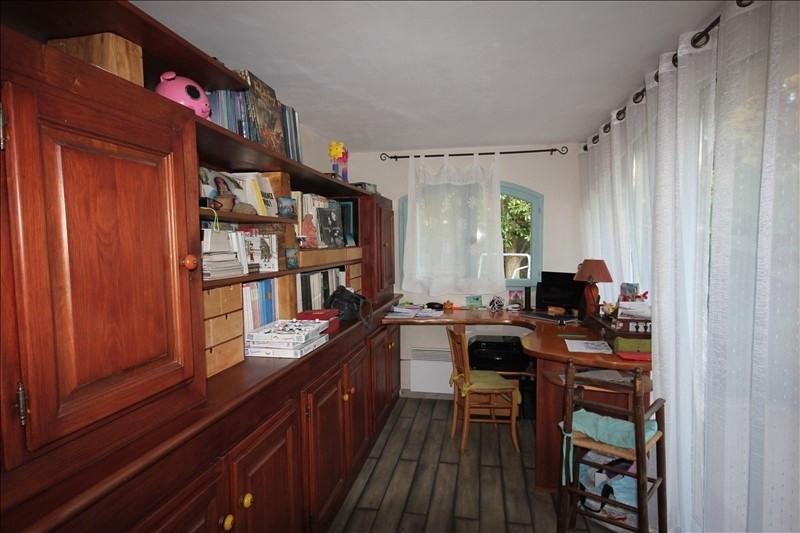 Vente de prestige maison / villa Palau del vidre 599000€ - Photo 6